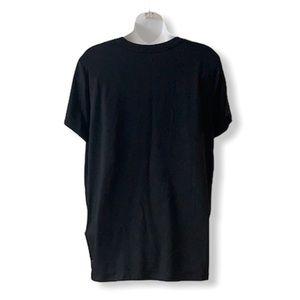 Dkny Tops - DKNY Women's Sports Logo T-Shirt